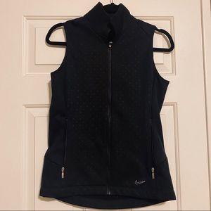 Nike light weight vest
